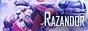 http://razandor.f-rpg.ru/files/0014/fc/e9/18051.png