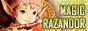 http://razandor.f-rpg.ru/files/0014/fc/e9/40411.png